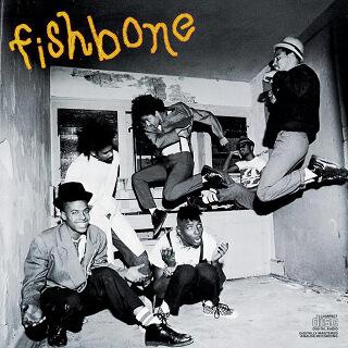 04_Fishbone - EP - Fishbone.jpg