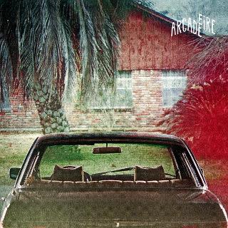 1. Arcade Fire – The Suburbs.jpg