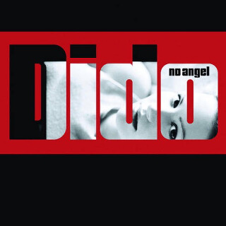 10     Dido – No Angel.jpg