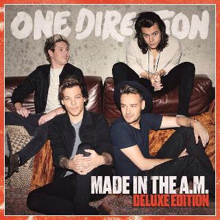 10位 Perfect - One Direction.jpg