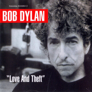 11     Bob Dylan – Love And Theft.jpg
