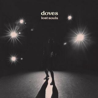12     Doves – Lost Souls.jpg