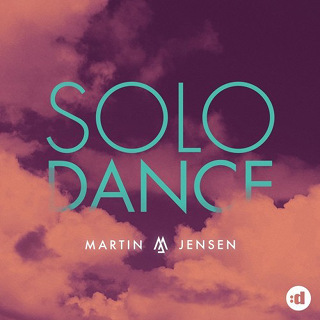 12位 SOLO DANCE - MARTIN JENSEN.JPG