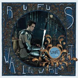 14. 2003 Rufus Wainwright - Want One.jpg