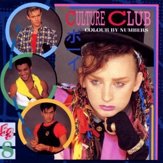16. 1983 Culture Club - Colour By Numbers.jpg