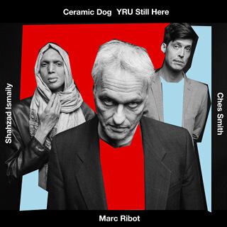 16_YRU Still Here? - Marc Ribot's Ceramic Dog.jpg