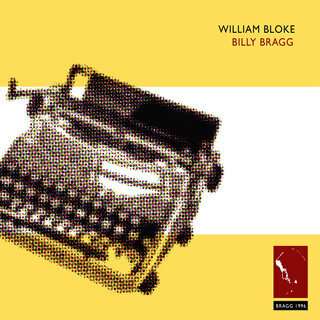 17    Billy Bragg - William Bloke.jpg