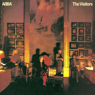 18. 1981 ABBA - The Visitors.jpg