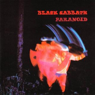 1971 Black Sabbath - Paranoid.jpg