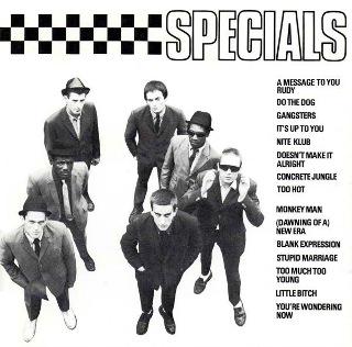 1979 The Specials - Specials.jpg