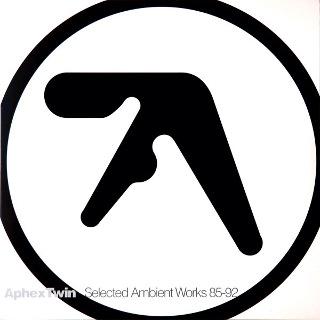 1992 Aphex Twin - Selected Ambient Works 85-92.jpg