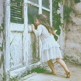 20. 1982 Violent Femmes - Violent Femmes.jpg
