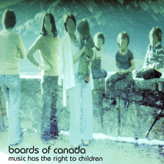 20. 1998 Boards Of Canada - Music Has The Right To Children.jpg