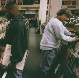 20    DJ Shadow - Endtroducing...jpg