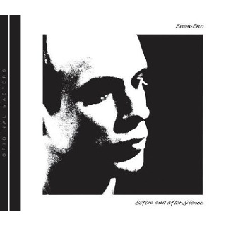 21. 1976 (Brian) Eno - Before And After Science.jpg