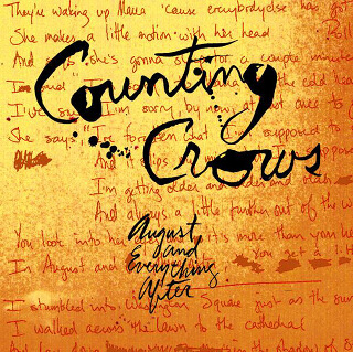 21    Counting crows - August and everything after.jpg