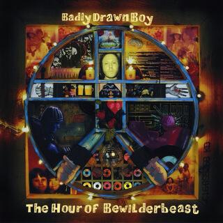 2     Badly Drawn Boy – The Hour Of Bewilderbeast.jpg
