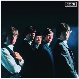 23. 1964 The Rolling Stones - The Rolling Stones.jpg