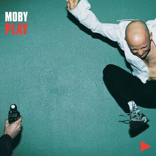 23    Moby – Play.jpg