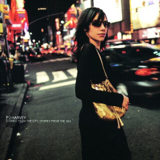 24     PJ Harvey – Stories From The City,Stories From The Sea.jpg