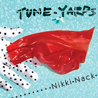 24_Nikki Nack - Tune-Yards.jpg