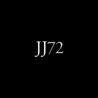 26     JJ72 – JJ72.jpg