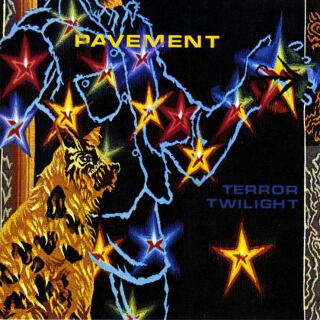 26    Pavement – Terror Twilight.jpg