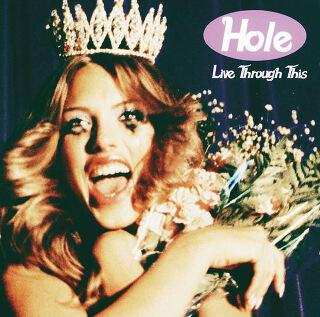27    Hole - Live through this.jpg