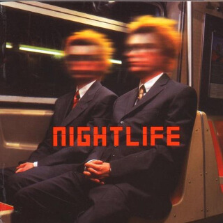 27    Pet Shop Boys – Nightlife.jpg