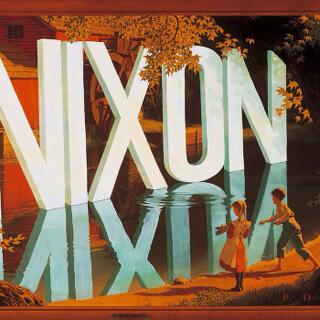 28     Lambchop – Nixon.jpg