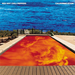 28    Re Hot Chilli Peppers – Californication.jpg