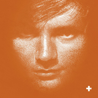 + (Deluxe Version) - Ed Sheeran_w320.jpg