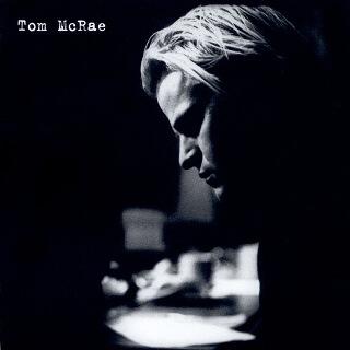 30     Tom Mcrae – Tom Mcrae.jpg