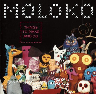31     Moloko – Things To Make And Do.jpg
