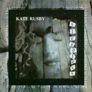 31    Kate Rusby – Sleepless.jpg