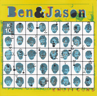3    Ben & Jason – Emoticons.jpg