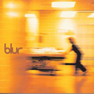 3    Blur – Blur.jpg