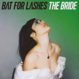 32    Bat For Lashes - The Bride.jpg