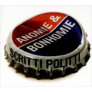 32    Scritti Politti – Anomie & Bonhomie.jpg