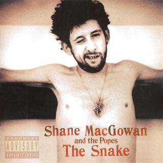 32    Shane MacGowan & The Popes - The Snake.jpg