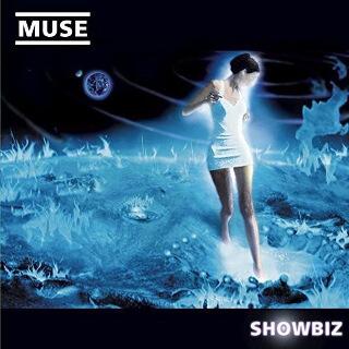 33     Muse – Showbiz.jpg
