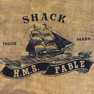 33    Shack – Hms Fable.jpg