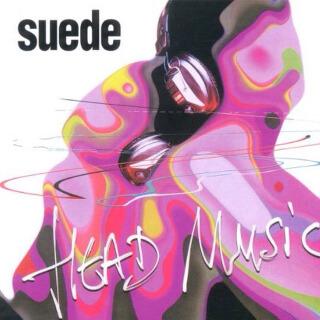 36    Suede – Head Music.jpg