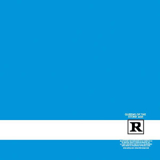 38     Queens Of The Stone Age – Rated R.jpg