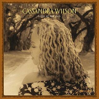 39     Cassandra Wilson – Belly Of The Sun.jpg