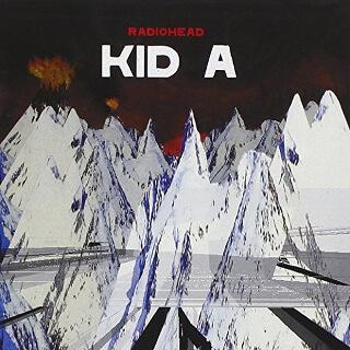 39     Radiohead – Kid A.jpg