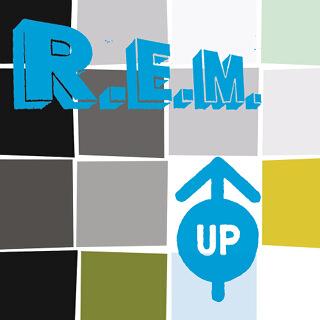 39    R.E.M. – Up.jpg