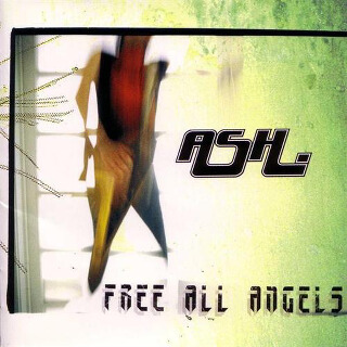 4     Ash – Free All Angels.jpg