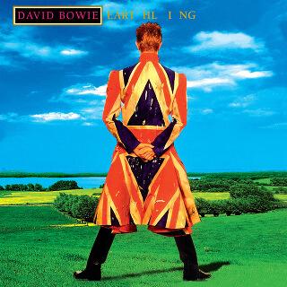 4    David Bowie – Earthling.jpg