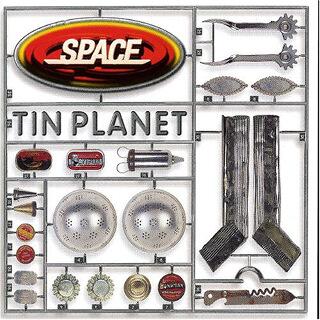 43    Space – Tin Planet.jpg